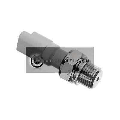 SOP004 Genuine Kerr Nelson Oil Pressure Switch