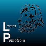 Leventpromotions