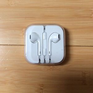 iPhone head phones - brand new