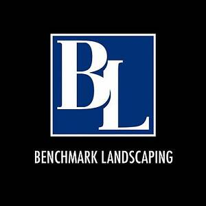 Benchmark Landscaping Adelaide CBD Adelaide City Preview