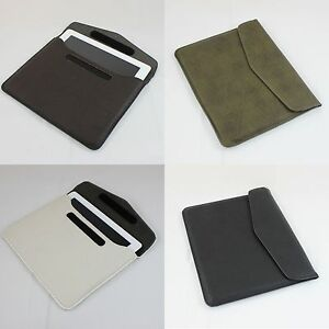 ... -iPad-ipad-2-3-Leather-Carrying-Case-Carry-Bag-Proctector-Cover-Tote