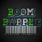 BoomBapple
