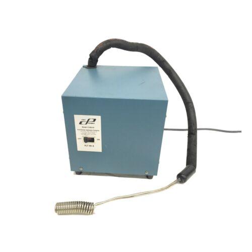 Cole Parmer Polystat Immersion Chiller/Cooler