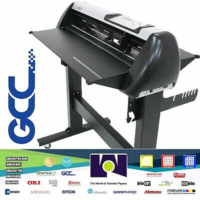 Gcc Add On Flat Table For Expert Ii Puma Jaguar Lx 24 60 Cm Free Delivery