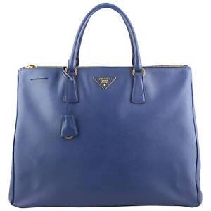 d07ae08b4bc961 new style prada bag in brisbane region qld bags gumtree australia free  local classifieds 99344 37078