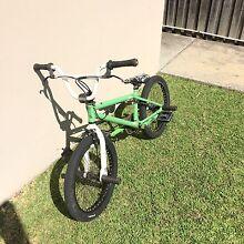 GT BMX Compe bike Belrose Warringah Area Preview