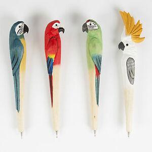 stylo bille fantaisie