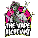 The Vape Alchemist