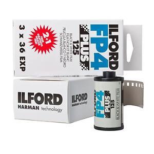 6x-Ilford-FP-4-FP4-125-135-36-S-W-Filme-12-2015