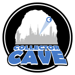 nycollectorcave