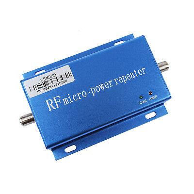 DE DHL Handy Repeater Booster Signal Verstärker Telekom 980 Komplett Set 902A ()