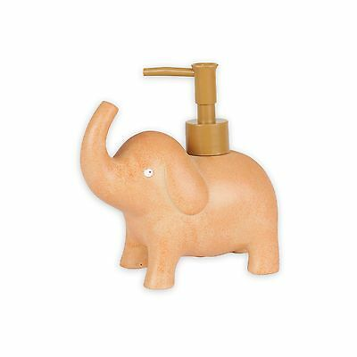 Allure Essential Home Safari Jungle Elephant Lotion or Soap