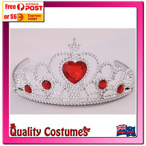 Queen-of-Hearts-Tiara-Alice-in-Wonderland-Princess-Crown