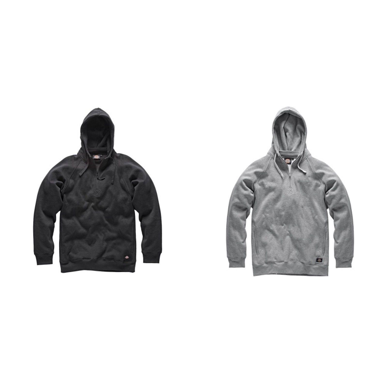 Motor-Head Band Mens Long Sleeve Sport Hoodie Pullover Casual Printed Sweatshirt M Black
