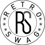 Retro Swag