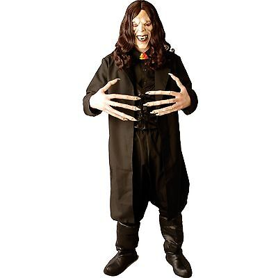 Radu Subspecies Vampire Puppet Master Horror Movie Scary Adult Halloween Costume