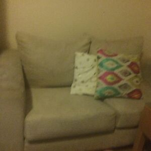 Free Furniture Give Away New Farm Brisbane North East Preview