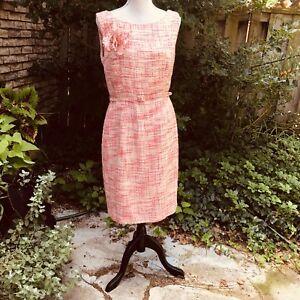 Size 12 elegant dress by Ellen Tracy