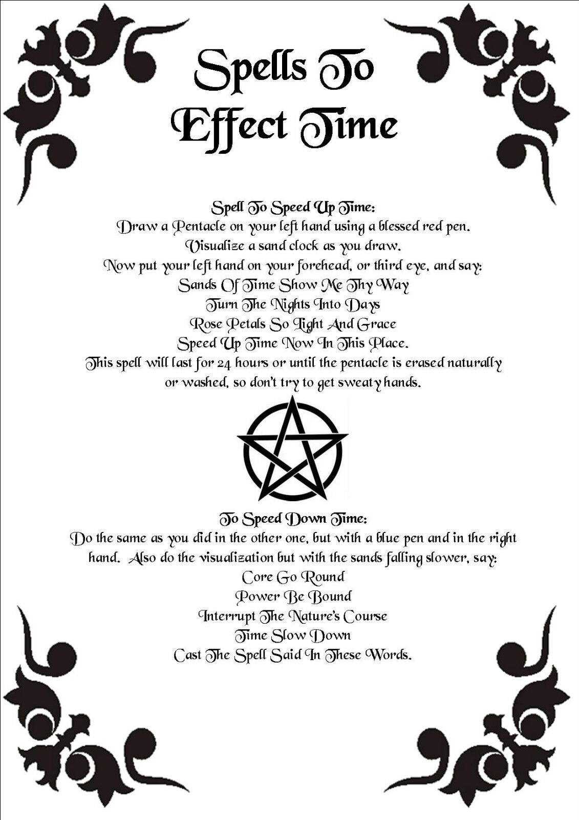 picture about Printable Book Shadows Pages identify Ebook Of Shadow - Further more than 800+ Printable Web pages Of Spells