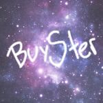 Buyster8