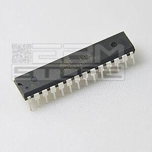 ATMEGA328P-PU-ARDUINO-ATMEGA-328-ATMEL-ART-BT02