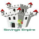 SavingsEmpire
