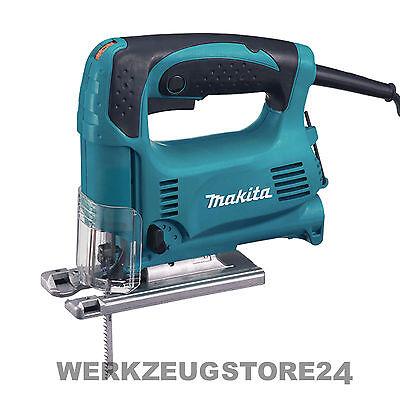 Makita 4329 Pendelhubstichsäge 65 mm | Stichsäge 450W