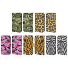 Headcase Designs Cell Phone Wallet Cases for Samsung
