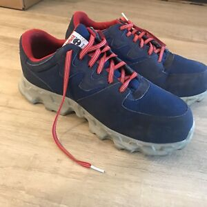 Souliers de travail Timberland Neuf