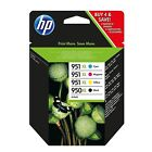 HP Printer Ink Cartridges for HP HP 951XL