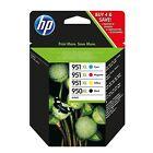 HP Printer Ink Cartridges for HP HP 951XL
