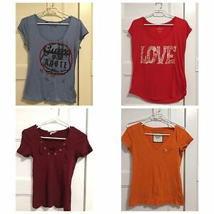 TEEN/WOMENS CLOTHING!