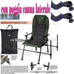 sedia-da-pesca-feeder-imbottita-con-braccioli-poggia-canna-piedi-regolabili