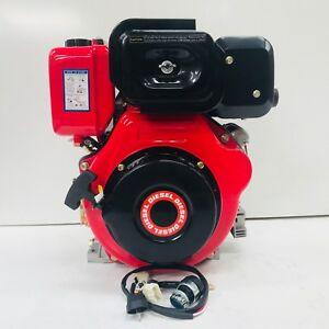 Yanmar L100 Engine | eBay