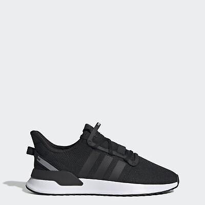adidas Originals U_Path Run Shoes Men's