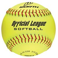Looking for CO-ED slow pitch players