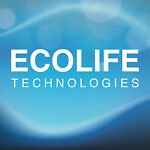 EcolifeTechnologies