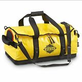 Waterproof Floating Duffel Bag Boat Canoe Kayak Jet Ski Sailing Rafting Dry Pack