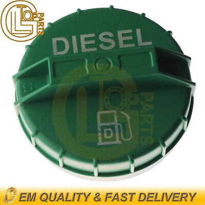 New Diesel Fuel Cap For Bobcat 753 763 773 7753 843 853 863 864 873 883 943 963