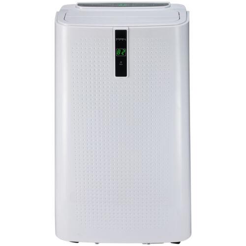 l 12000 btu portable air conditioner heater