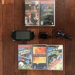 Lot Playstation / PSP