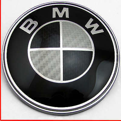 Buy Bmw 5 Series Badge Parts Badges And Emblems Uk