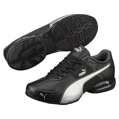 PUMA CELL Surin 2 FM Men's Running Shoes Men Shoe Running - New Puma Cell