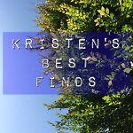 KristensBestFinds