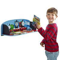 Thomas & Friends Booktime Mdf Estantería Nuevo Muebles De Dormitorio -  - ebay.es