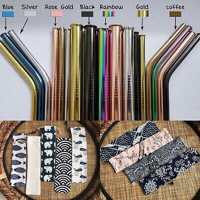 Bamboo Paper Plates (Reusable Metal Straws, Organic Bamboo Reusable Straws, Straw Bags - 20%)