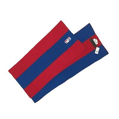 NEW The Elder Statesman x NBA Cashmere Scarf Limited LA Clippers Edition 1 of 13