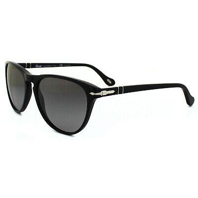 Persol Sunglasses Polarized Model 3038 S 95/M3 52-16-140 comes w/ Case & (Persol Models)