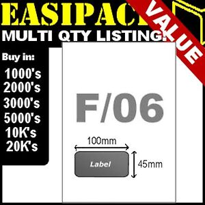 Sheets-SMP-INTEGRATED-LABEL-PAPER-STYLE-F-06