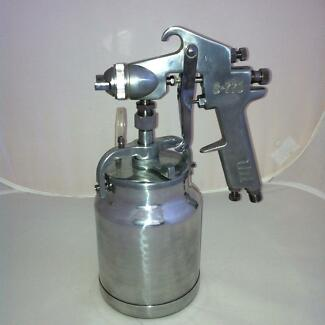 Economical Suction Spray Gun – S770 Wangara Wanneroo Area Preview